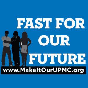Fast Logo Web