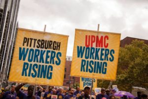 0901 Labor Day PGH workers rising standards